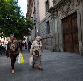 Madrid-Wanderings-003