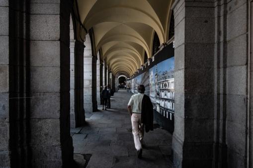 Madrid-Wanderings-005