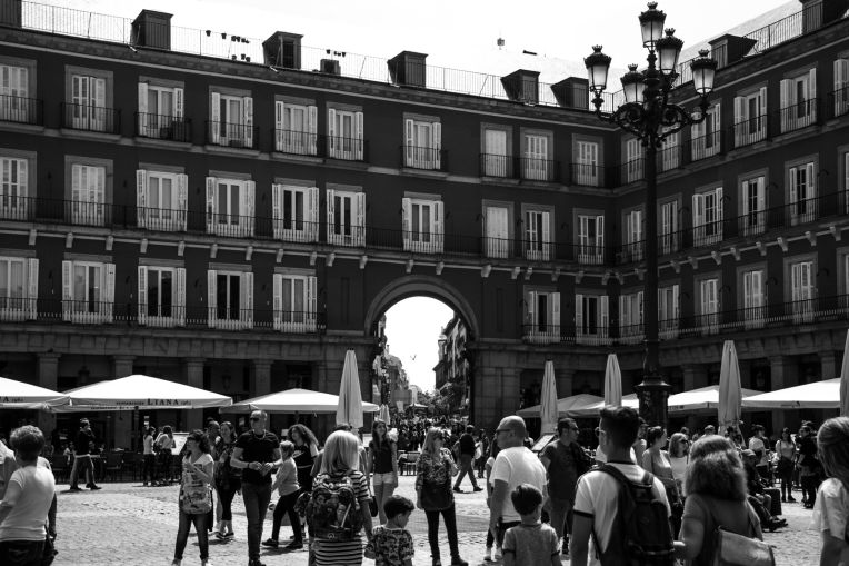 Madrid-Wanderings-010