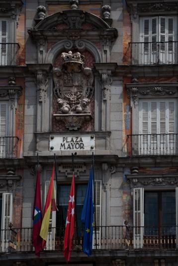 Madrid-Wanderings-011