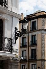 Madrid-Wanderings-018