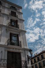 Madrid-Wanderings-019