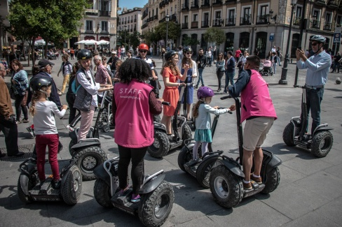 Madrid-Wanderings-021