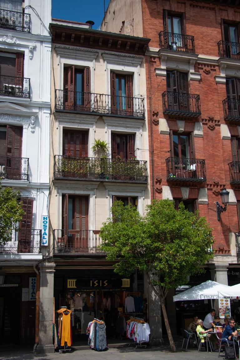 Madrid-Wanderings-022.jpg