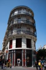 Madrid-Wanderings-024