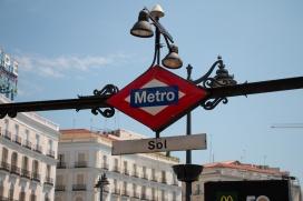 Madrid-Wanderings-025