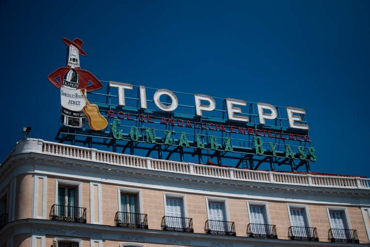Madrid-Wanderings-026