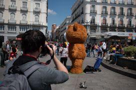 Madrid-Wanderings-027