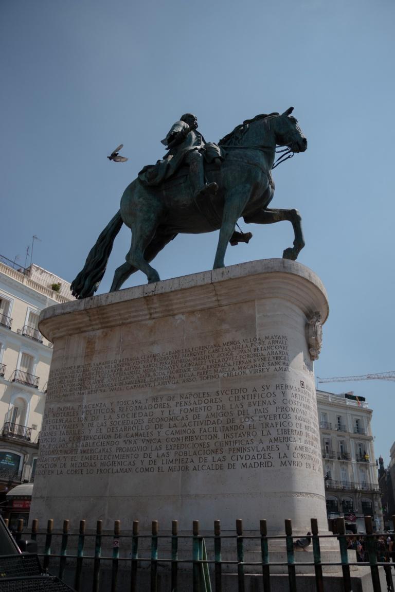 Madrid-Wanderings-028.jpg