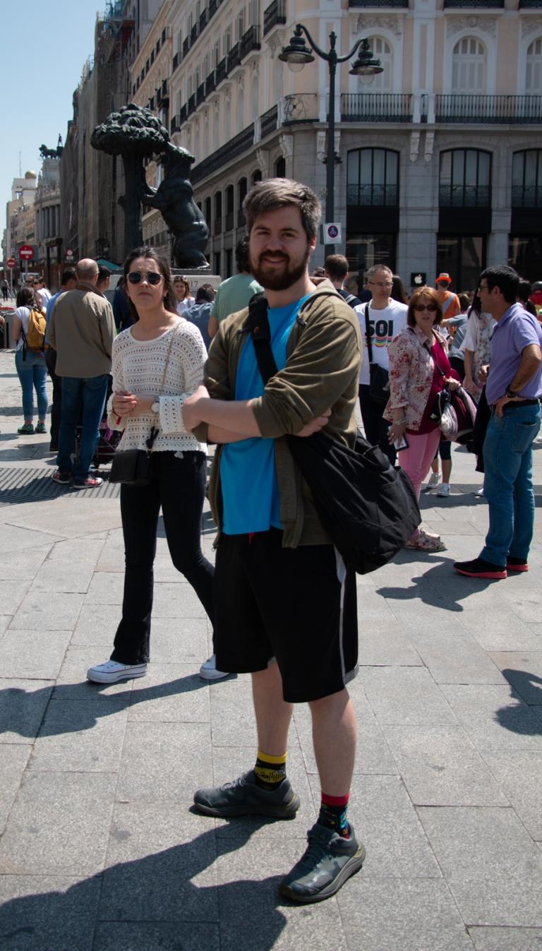 Madrid-Wanderings-029