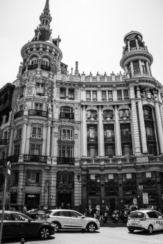 Madrid-Wanderings-036