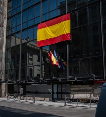 Madrid-Wanderings-039