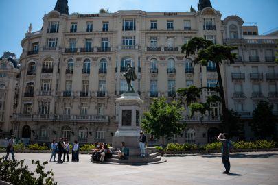 Madrid-Wanderings-043