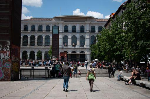 Madrid-Wanderings-049