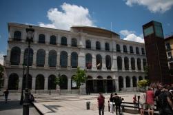 Madrid-Wanderings-053