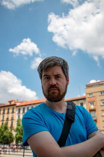 Madrid-Wanderings-057