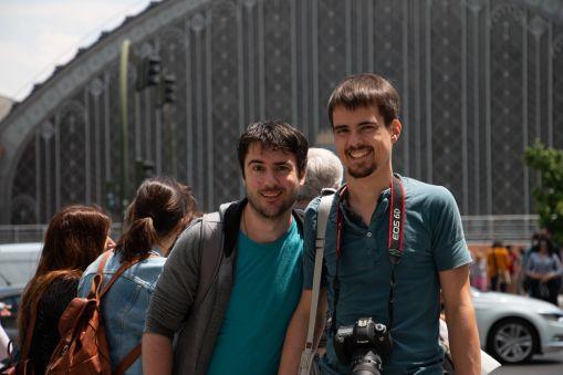 Madrid-Wanderings-062