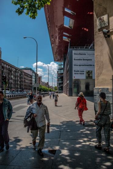 Madrid-Wanderings-064