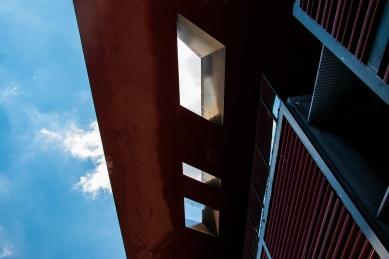 Madrid-Wanderings-065