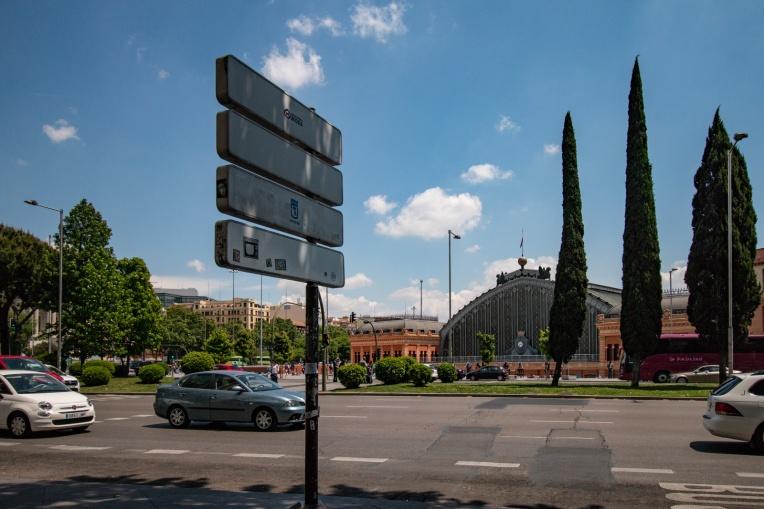 Madrid-Wanderings-107