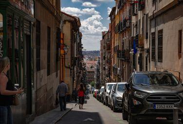 Madrid-Wanderings-108