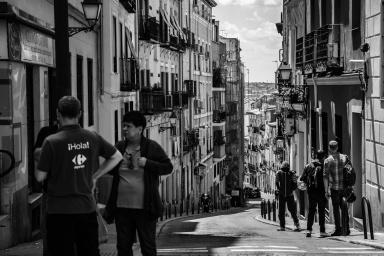 Madrid-Wanderings-109