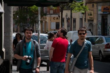 Madrid-Wanderings-110